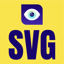 SVG Previewer
